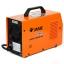 ตู้เชื่อม JASIC รุ่น KT-J019-ARC-160 thumbnail 3
