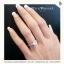 แหวนเพชรCZ แหวนเพชรรัสเซีย thumbnail 1