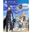 PS4: Sword Art Online Hollow Realization (Z3) Eng [ส่งฟรี EMS] thumbnail 1