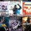 External HDD 500GB + Games PS3 Vol.9 (CFW3.55+) [ส่งฟรี EMS] thumbnail 8