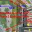 ขายดาวน์ คอนโด เดอะเพรสซิเดนท์ สาทร-ราชพฤกษ์ เฟส 3 อินเตอร์เชนจ์ BTS(บางหว้า)/MRT(บางหว้า)/ท่าเรือ(สะพานตากสิน-เพชรเกษม) ทุกห้องเป็นห้องขนาด 30 ตรม. thumbnail 19