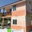 5-022 บ้านน็อคดาวน์หลังใหญ่ - ทรงจั่วมุกซ้อน thumbnail 3