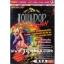 Book: Lollipop Chainsaw thumbnail 1