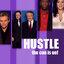 Hustle Season 3 / แก็งค์ตุ๋นระเบิด เชิดเงินสนั่นเมือง ปี 3 / 2 แผ่น DVD (พากษ์ไทย+บรรยายไทย) thumbnail 1