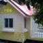 1-010 บ้านน็อคดาวน์ - ขนาด 3x5 เมตร thumbnail 10