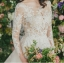 ชุดแต่งงาน แขนยาว thumbnail 4