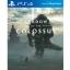 PS4: Shadow of The Colossus (Z3) - ซับไทย [ส่งฟรี EMS] thumbnail 1