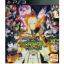 PS3: Naruto Shippuden: Ultimate Ninja Storm Revolution (Z All) [ส่งฟรี EMS] thumbnail 1