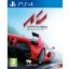PS4: Assetto Corsa (Z3) [ส่งฟรี EMS] thumbnail 1
