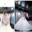 ชุดแต่งงาน แขนกุด thumbnail 10