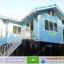 4-001 บ้านน็อคดาวน์ - ทรงจั่ว - 4x6 เมตร thumbnail 2