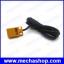 อินดักทีฟพรอกซิมิตี้เซนเซอร์ ตรวจจับวัตถุโลหะ DC 3-wire NPN NO 30x18x10 ระยะตรวจจับ 5mm TL-W5MC1 DC 5-36V thumbnail 1