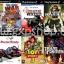 PS2: แผ่นเกมส์ / ดูรายละเอียดด้านใน thumbnail 30