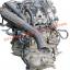 เครื่อง F23A VTEC thumbnail 4