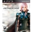 PS3: Lightning Return Final Fantasy XIII (Z1) [ส่งฟรี EMS] thumbnail 1