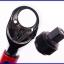 """ประแจบล๊อค เครื่องมือช่าง ด้ามจับบล๊อค ประแจ 6/8"""" 6-30Nm XITE torque wrench(สินค้าPre-Order) thumbnail 5"""