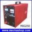 เครื่องเชื่อม ตู้เชื่อมมิก ระบบอินเวอร์เตอร์ 250 แอมป์ Superwelds MIG250 MIG/MAG Inverter Welding Machine thumbnail 1