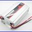 ดีซี คอนเวอร์เตอร์ สำหรับDC DC Converter 24V Step Down to 12V with 30A /400W Power Supply 24 to 12V thumbnail 1