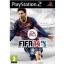 PS2: แผ่นเกมส์ / ดูรายละเอียดด้านใน thumbnail 1