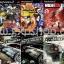 PS2: แผ่นเกมส์ / ดูรายละเอียดด้านใน thumbnail 21