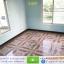 3-009 บ้านน็อคดาวน์ - ทรงปั้นหยา - 4x6 เมตร thumbnail 8
