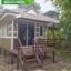 1-014 บ้านน็อคดาวน์ - ทรงปั้นหยา - 3x5 เมตร thumbnail 3