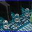 โซลิดสเตตรีเลย์ 8ช่อง 2A Solid State Relay board OMRON SSR G3MB-202P 5V to 220V thumbnail 3