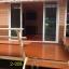 2-008 บ้านน็อคดาวน์ - ขนาด 4x6 เมตร thumbnail 3