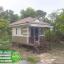1-014 บ้านน็อคดาวน์ - ทรงปั้นหยา - 3x5 เมตร thumbnail 8