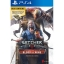 PS4: The Witcher 3 : Wild Hunt - Blood and Wine [Expansion Pack ] (Z3) (Download Code) *Requires The Base Game & Internet Connection / จำเป็นต้องมีเกมตัวหลัก และ ต้องการการ Internet สำหรับ Download [ส่งฟรี EMS] thumbnail 1