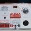 เครื่องชาร์จแบตเตอรี่ PUMA 24V. 30A. thumbnail 1
