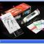 เครื่องวัดค่ากรดด่าง เครื่องวัดกรดด่าง มิเตอร์วัดค่ากรดด่าง Waterproof pH meter Tester with Temperature + Auto Cal. thumbnail 1