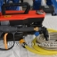 ปั๊มอัดฉีดแรงดันสูง ETOP 100บาร์ รุ่น BM-S1 thumbnail 3