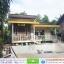 5-014 บ้านน็อคดาวน์ - บ้านหลังใหญ่ - ทรงเพิงหมาแหงน thumbnail 21
