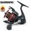 รอก Shimano รุ่น AERNOS FB (5+1BB) thumbnail 1