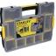 กล่องเครื่องมือเอนกประสงค์ STANLEY รุ่น STST14021 thumbnail 1