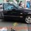 หัวตัด BENZ W210 E430 ตากลม หลังคาซันรูฟ thumbnail 9