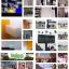 กล้องวงจรปิด Outdoor XL AHD 1M HD thumbnail 4