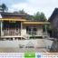 5-014 บ้านน็อคดาวน์ - บ้านหลังใหญ่ - ทรงเพิงหมาแหงน thumbnail 1