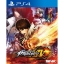 PS4: The King of Fighter XIV (Z3) [ส่งฟรี EMS] thumbnail 1