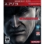 PS3: Metal Gear Solid 4 : Guns of the Patriots - Greatest Hit (Z1) [ส่งฟรี EMS] thumbnail 1