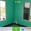 5-008 บ้านน็อคดาวน์ - บ้านหลังใหญ่ - ทรงจั่วมุกซ้อน thumbnail 10