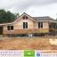 5-003 บ้านน็อคดาวน์ - ทรงจั่วมุกซ้อน thumbnail 4