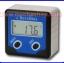 เครื่องมือวัดองศา เครื่องมือวัดมุมดิจิตอล มิเตอร์วัดมุม มิเตอร์วัดองศาดิจิตอล 360องศา Digital Bevel Box Gauge Angle Protractor Inclinometer thumbnail 1