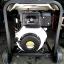 เครื่องยนต์ปั่นไฟดีเซล 5 KW. LUTIAN รุ่น LT-5D-GF thumbnail 3