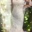 ชุดแต่งงาน แขนยาว thumbnail 17