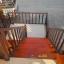 4-010 บ้านน็อคดาวน์ - ทรงจั่วมุกซ้อน thumbnail 7