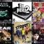 External HDD 500GB + Games PS3 Vol.5 (CFW3.55+) [ส่งฟรี EMS] thumbnail 5