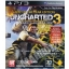 PS3: Uncharted 3 Drake's Deception - Game of The Year Edition (Z3) [ส่งฟรี EMS] thumbnail 1
