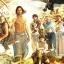 Sinbad Season 1 / ซินแบด ผจญล่าผ่ามหาสมุทร ปี 1 / 4 แผ่น DVD (พากษ์ไทย+บรรยายไทย) thumbnail 1